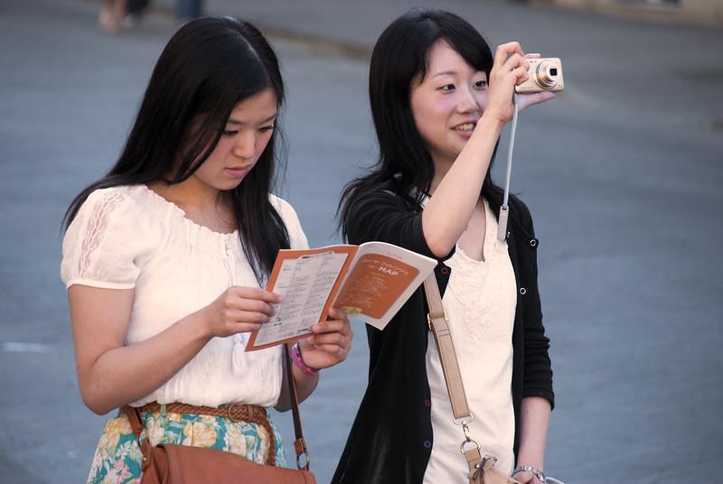 Compiti-e-competenze-dell'accompagnatore-turistico