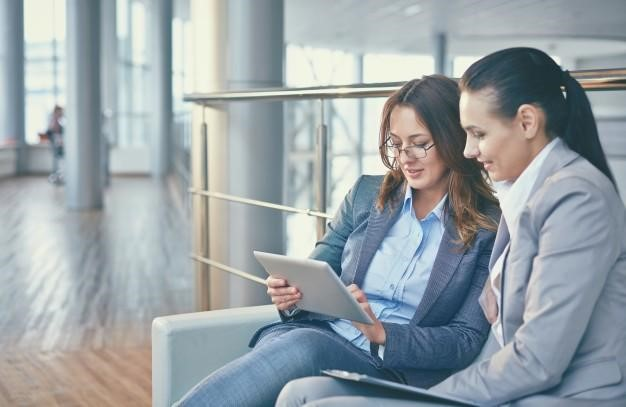 Imprenditoria-femminile-quando-l'impresa-è-donna