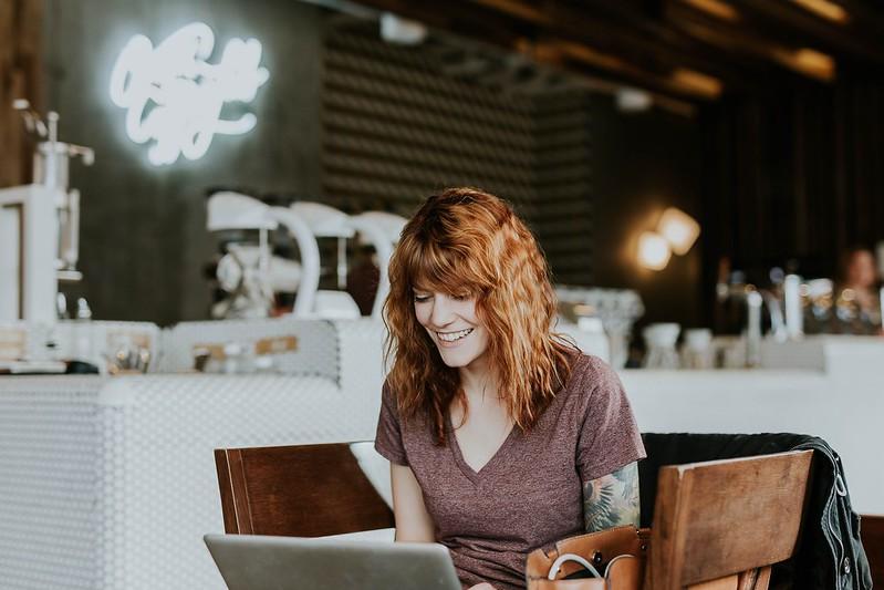 Imprese-femminili-cosa-sono-e-quali-sono-i-requisiti-per-farne-parte