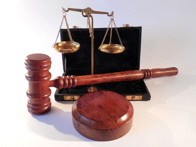 Il-Cancelliere-di-Tribunale
