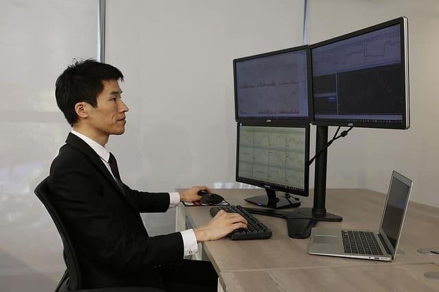 Il-Data-Analyst