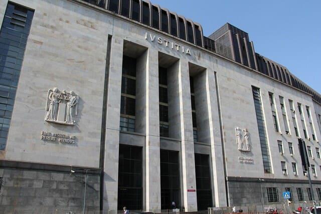 Il-Funzionario-Giudiziario