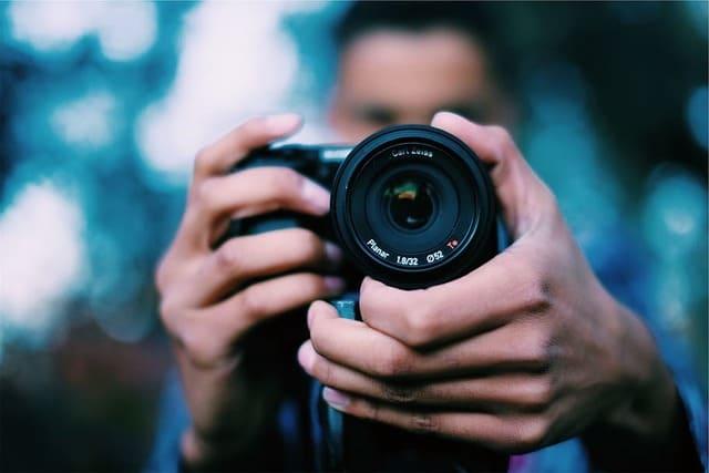 fotografo-amatoriale