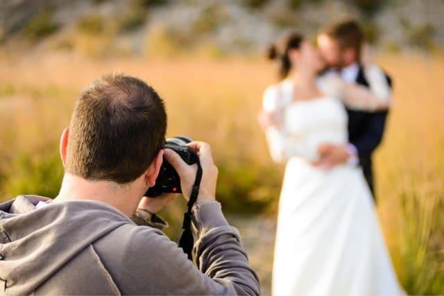 fotografo-professionista