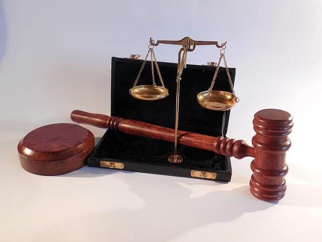 funzionario-giudiziario