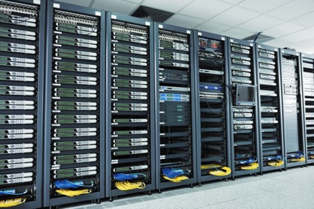 il-tecnico-Informatico