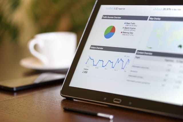 retribuzione-del-Data-Analyst