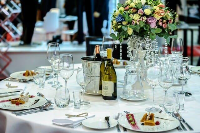 servizi-del-Wedding-Planner