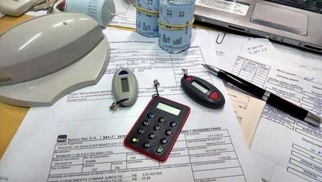 Assistente-Amministrativo-Commerciale