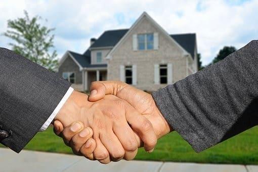 l'Agente-Immobiliare