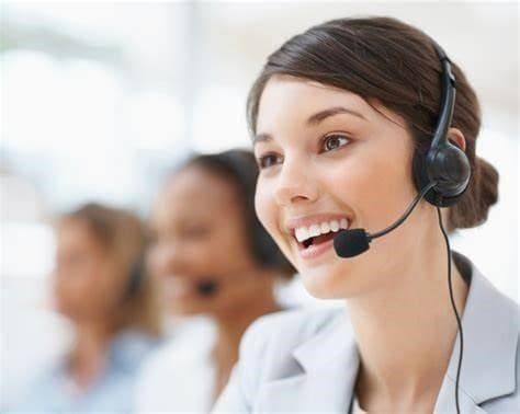 Responsabile-Servizio-Clienti