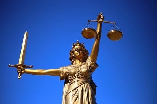Ufficiale-giudiziario