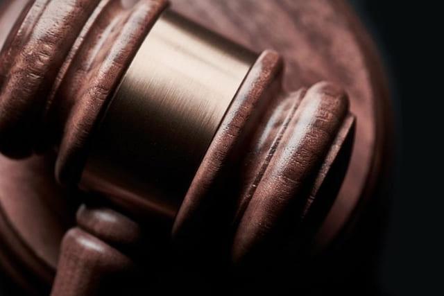 un-Ufficiale-giudiziario