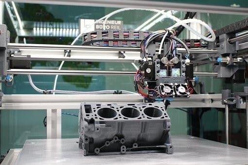 Tecnico-meccatronico