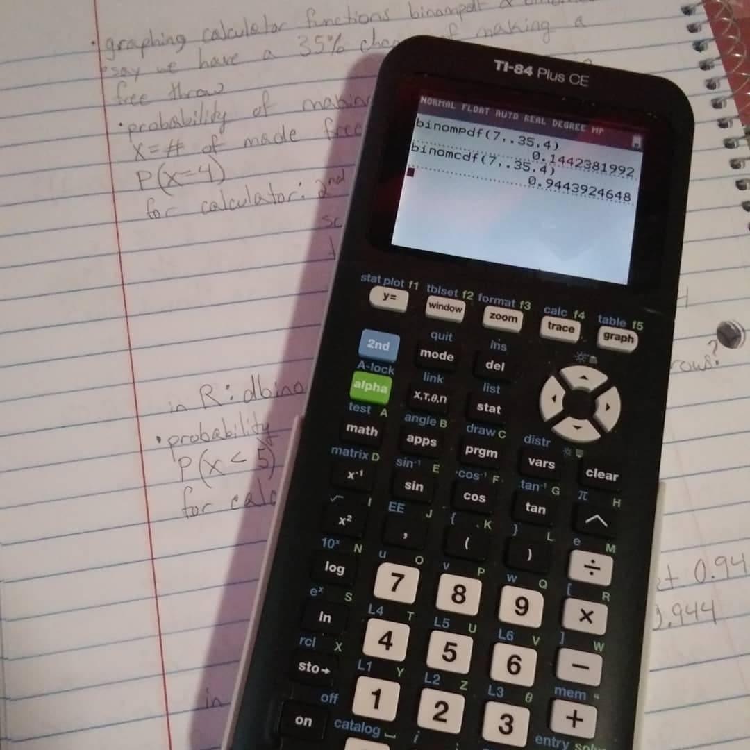 calcolatrice-grafica