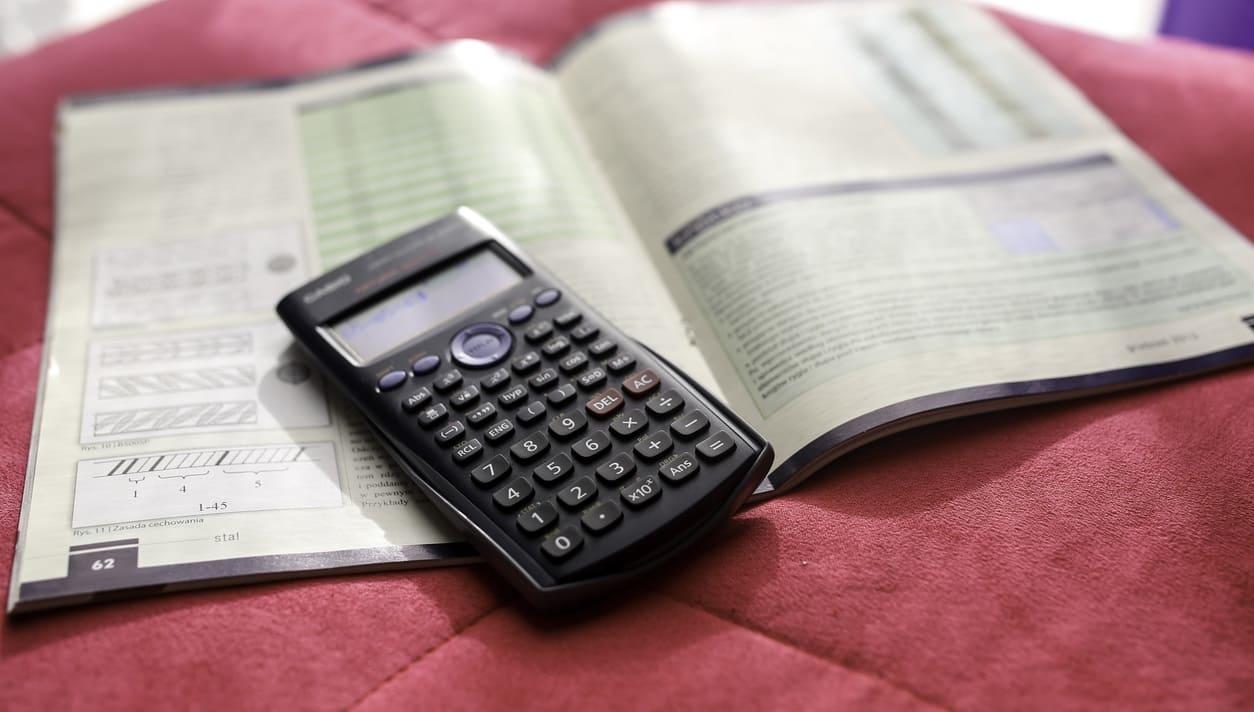 migliore-calcolatrice-scientifica