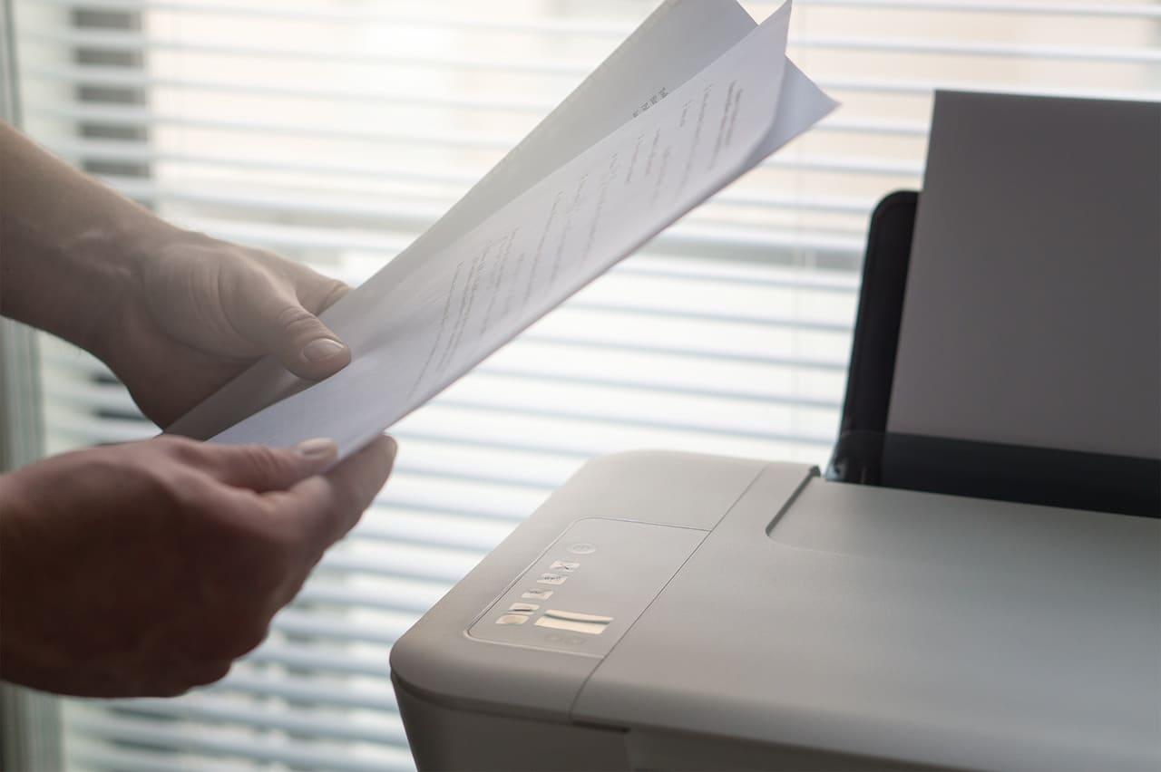 migliore-carta-per-fotocopie