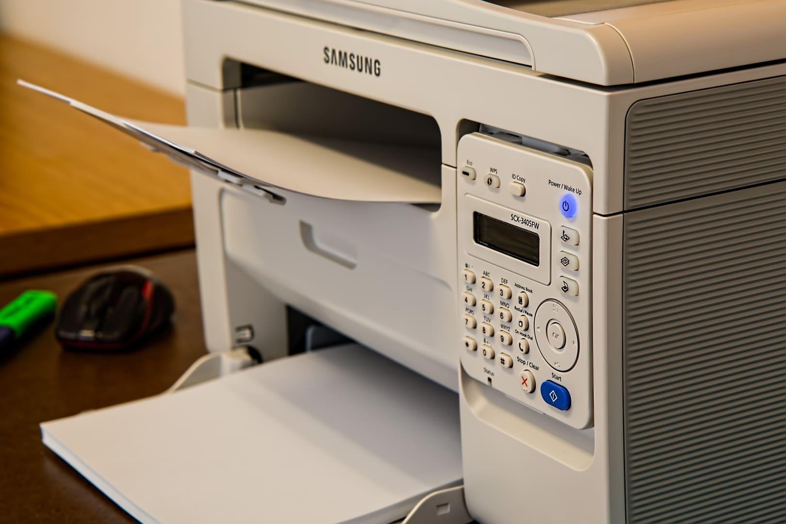 migliore-fotocopiatrice