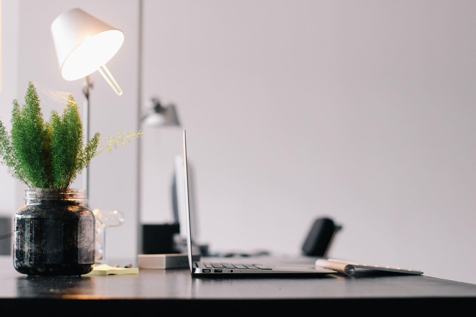 migliore-lampada-da-scrivania