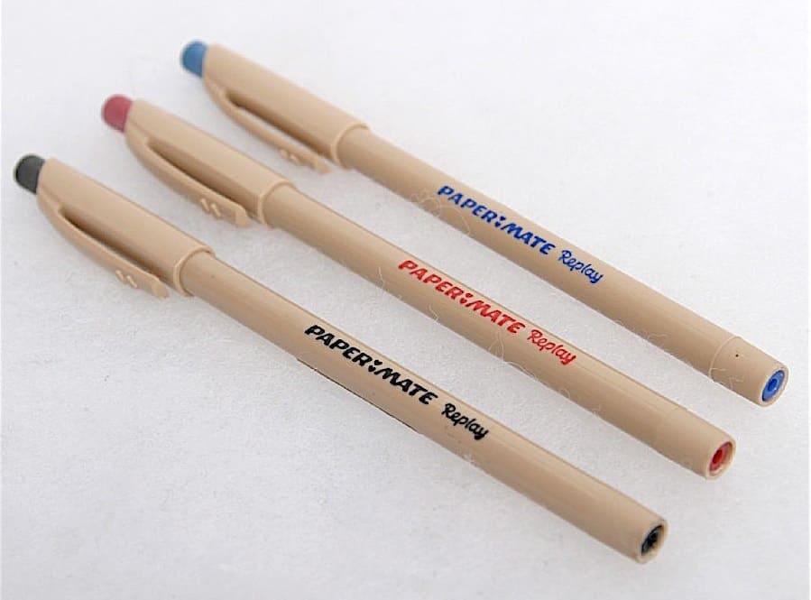 migliore-penna-cancellabile