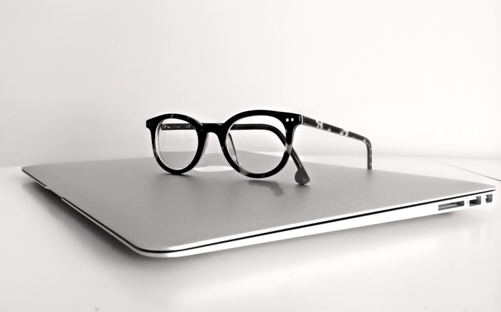 migliori-occhiali-per-PC