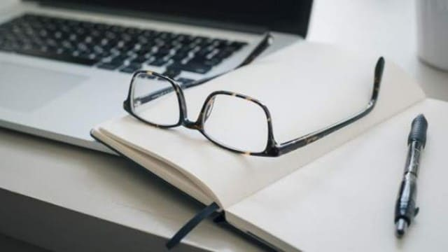 occhiali-PC