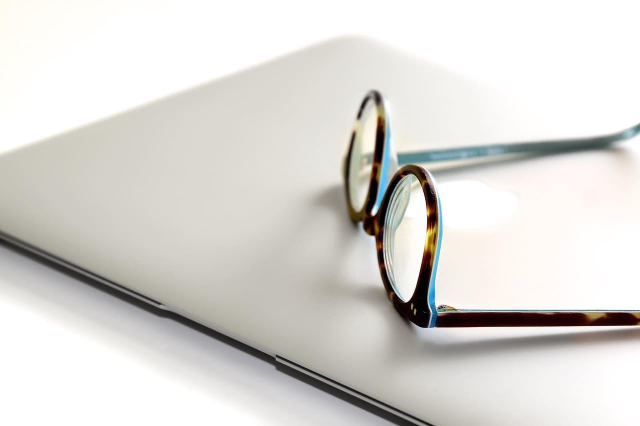 occhiali-per-PC