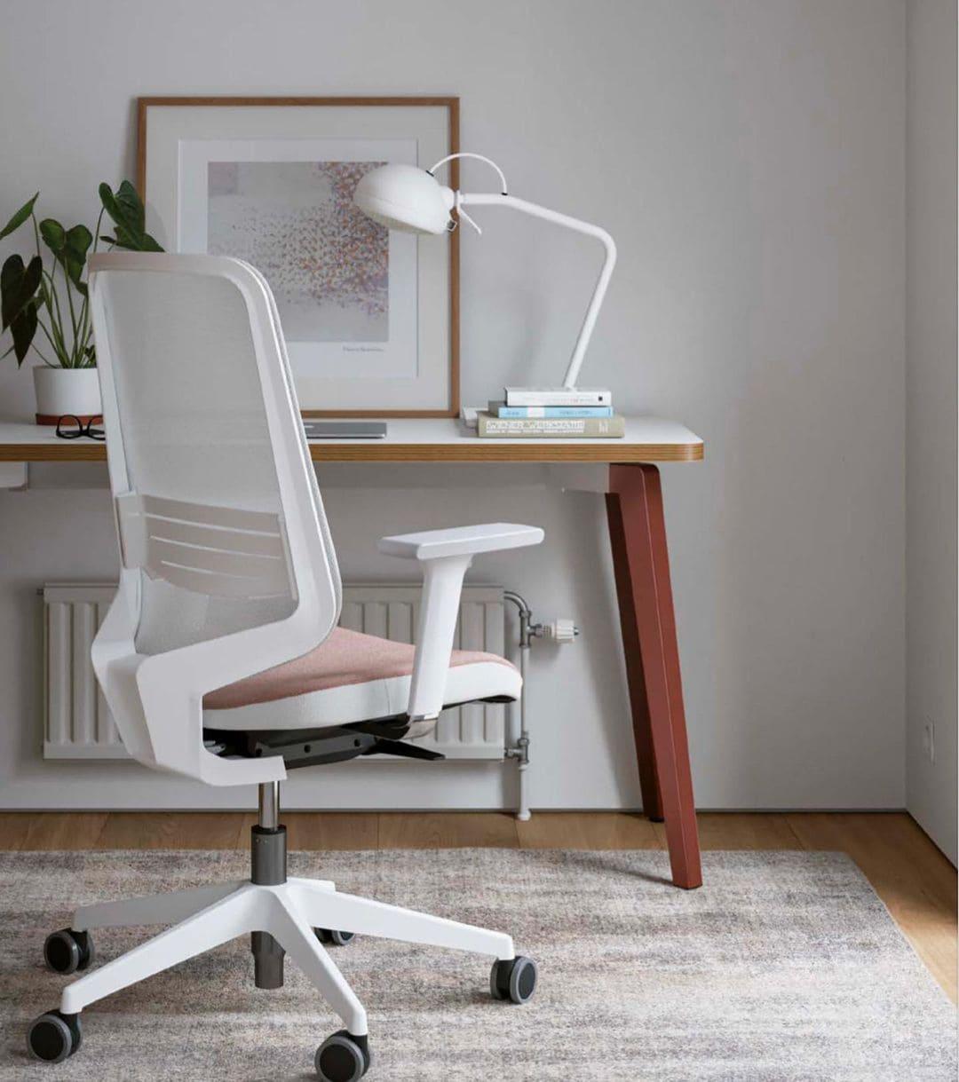 una-sedia-da-ufficio