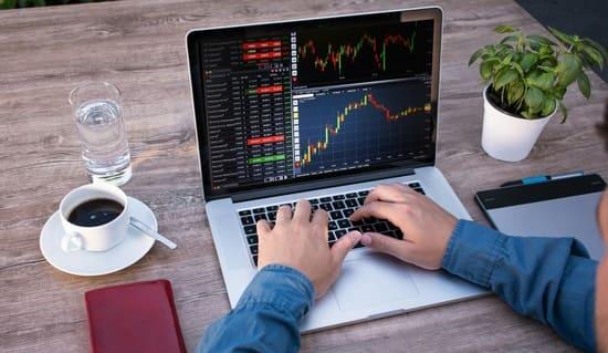 Controller-Finanziario