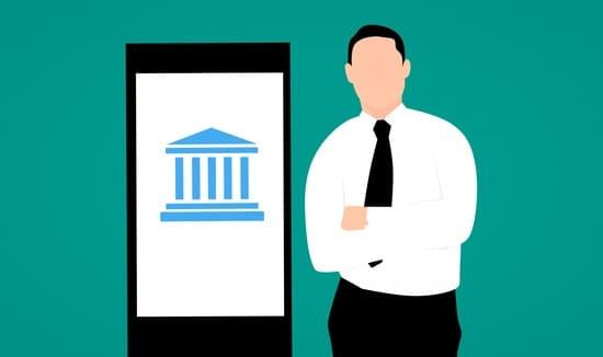 Direttori-di-Banca