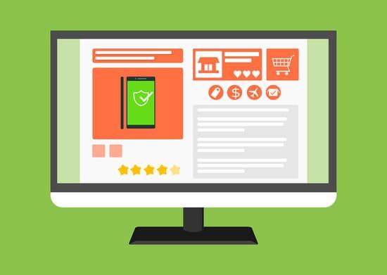 E-Commerce-Manager