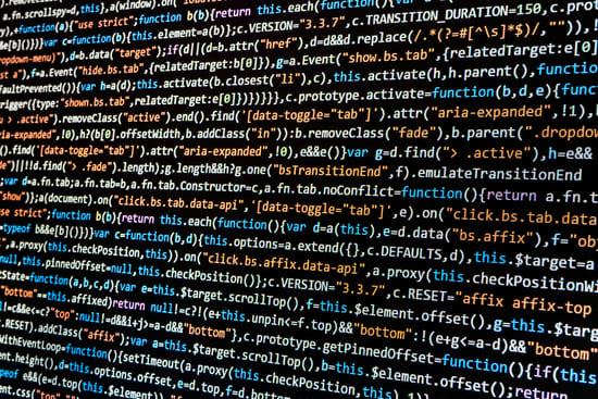 Ingegneri-Javascript