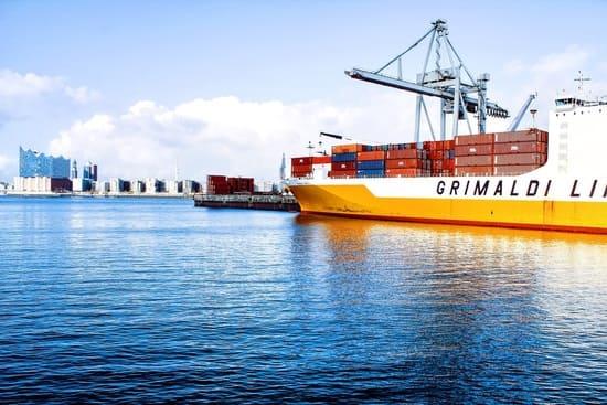 Operativo-import-export-mare-terra-e-aereo