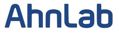 AhnLab-antivirus-logo