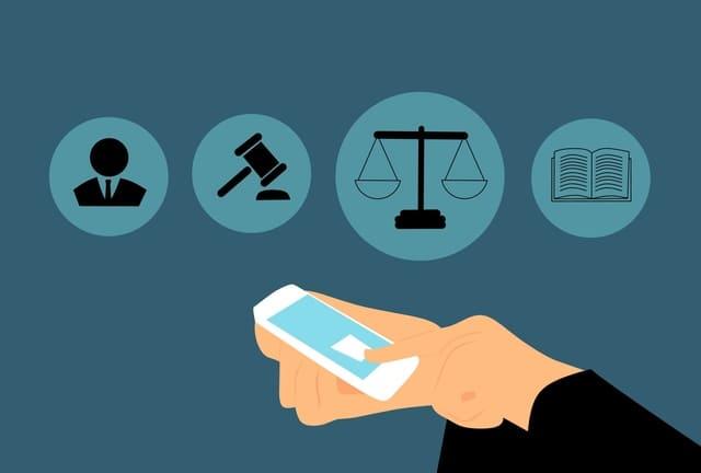 Consulente-Legale