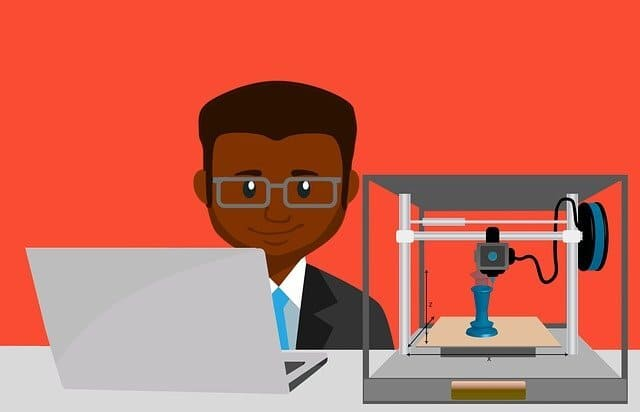 Ingegnere-Stampa-3D