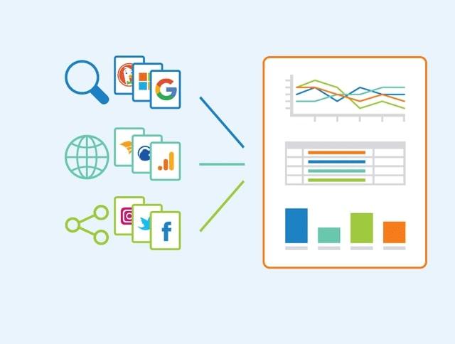 Marketing-analytics-manager