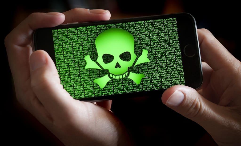 Qual-e-il-miglior-antivirus-per-smartphone