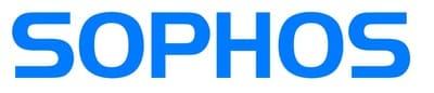 Sophos-antivirus