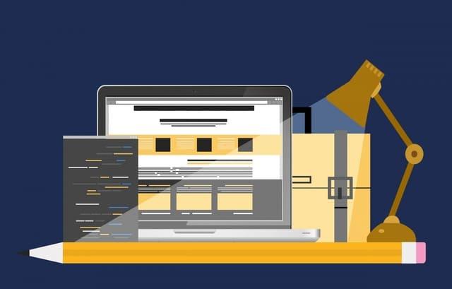 UI-Designer