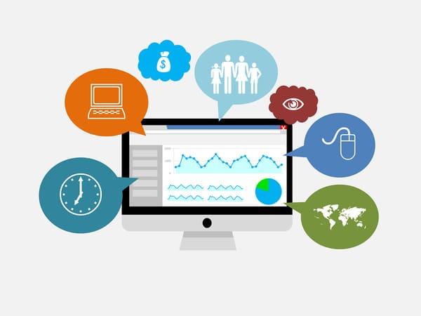 Web-Analytics-Manager