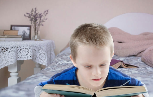 Autore-di-libri-per-bambini
