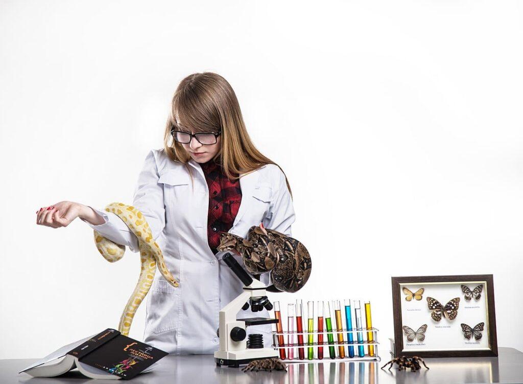 Come-diventare-biologo
