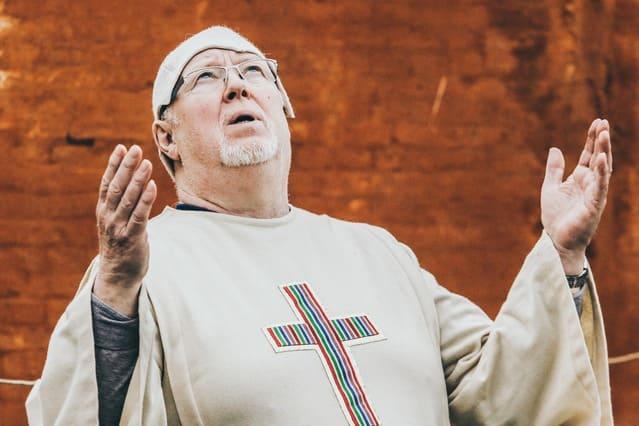 Ministro-di-culto