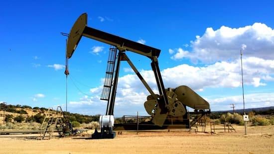 Operaio-non-specializzato-su-piattaforme-petrolifere