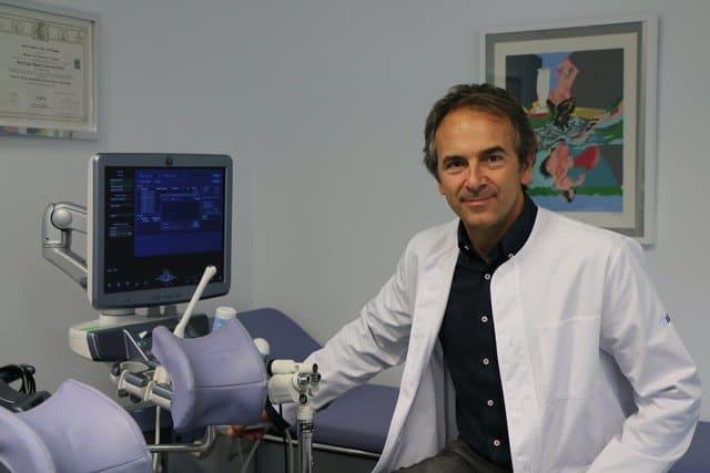 Professionista-in-Ostetricia-Ginecologia
