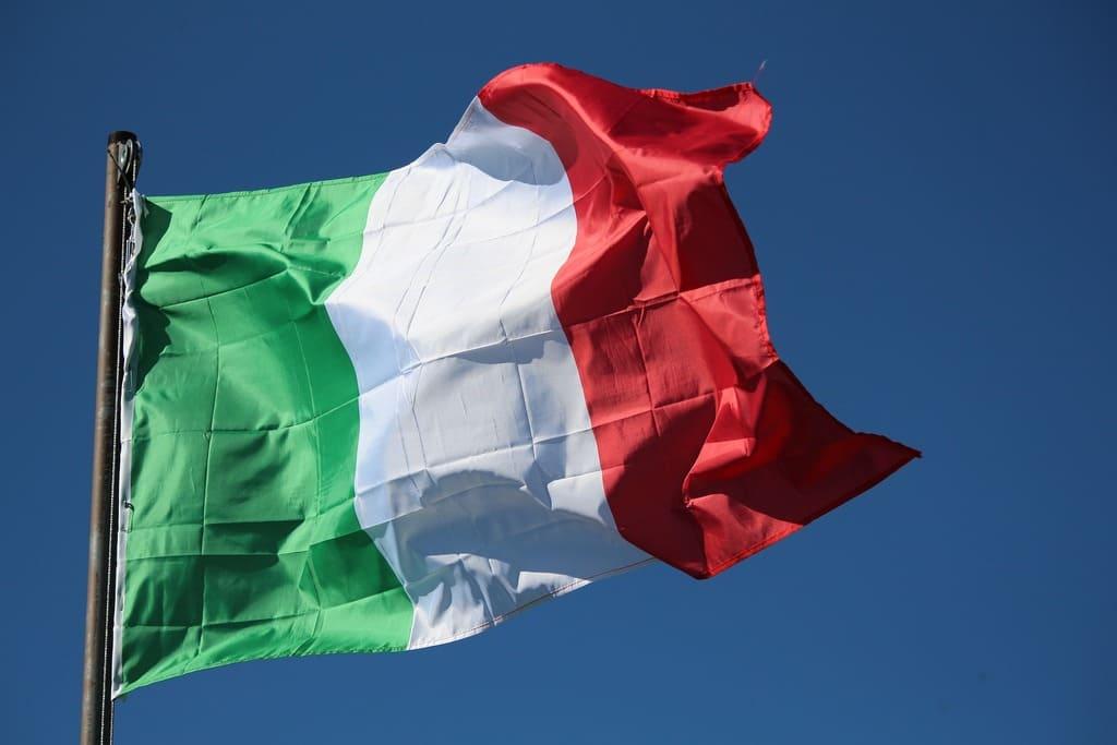 lavori-che-esistono-soltanto-in-Italia
