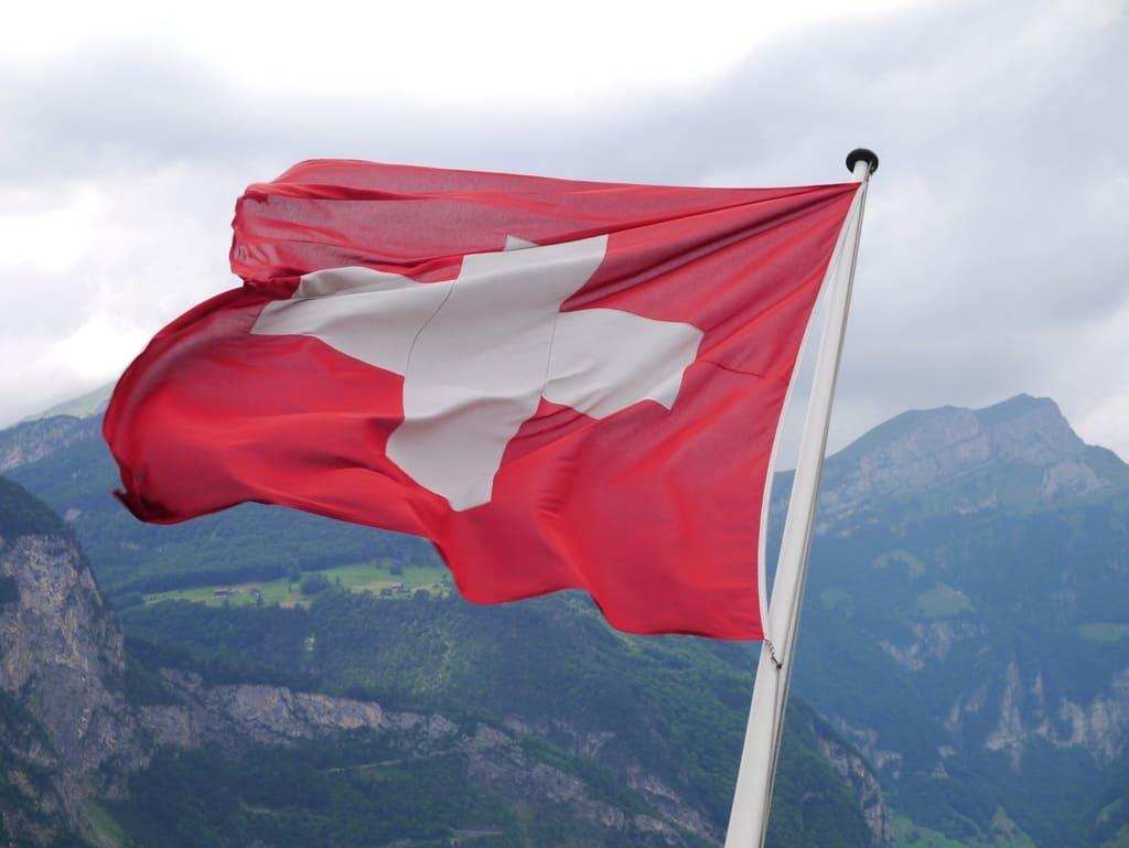 lavori-piu-pagati-in-Svizzera