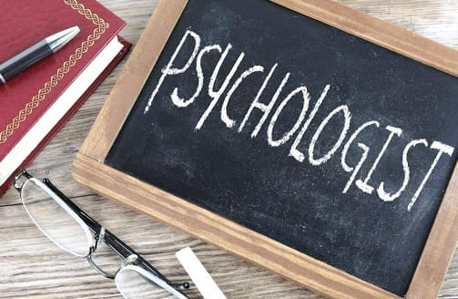psichiatri