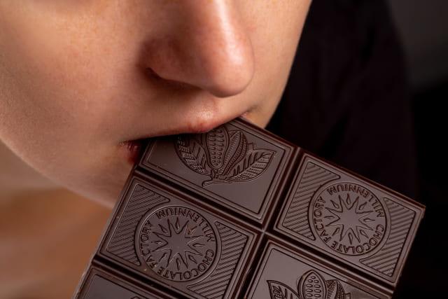 Consulente-o-assaggiatore-di-cioccolata